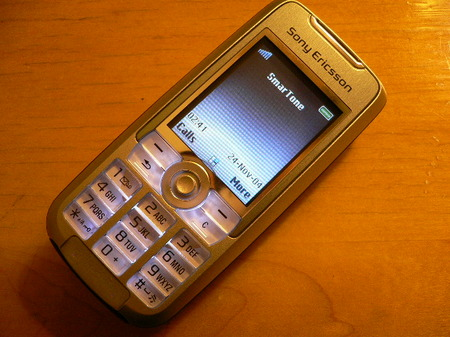 p1030066.JPG